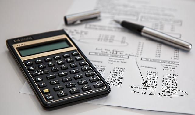 Quincy Rent Calculator
