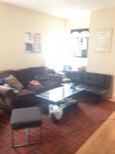 Allston Apartment for rent 4 Bedrooms 2 Baths Boston - $3,800