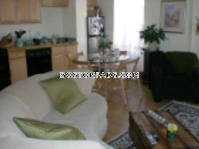 North End Amazing 2 bedroom apartment with a great view in the North End Boston - $2,850