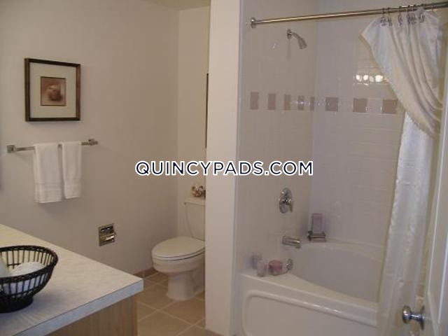 2 Beds 1 Bath - Quincy - West Quincy $2,240