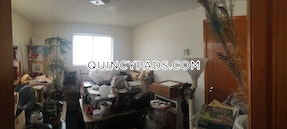 Quincy Apartment for rent 2 Bedrooms 1 Bath  Wollaston - $1,350