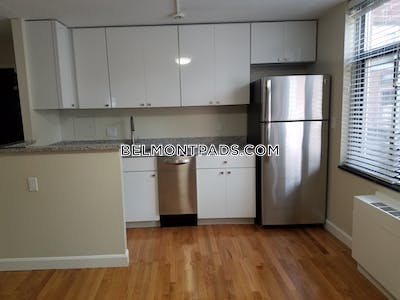 Belmont Renovated, 1 bed apartment in Belmont.  - $1,750