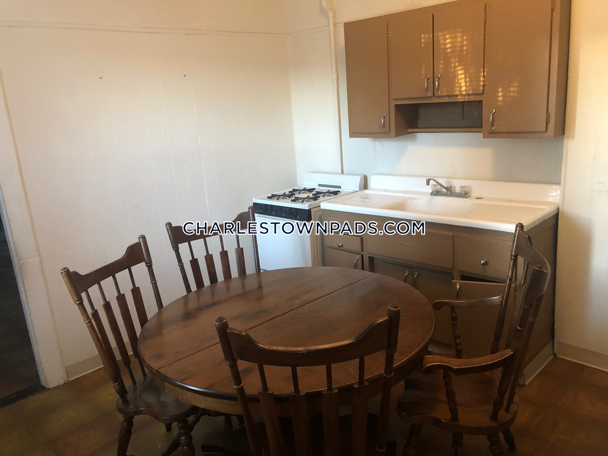 Quincy Apartments | Charlestown Apartment for rent 1 ...