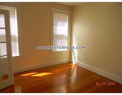 Quincy apartments dorchester apartment for rent 3 - 3 bedroom apartments in dorchester ...