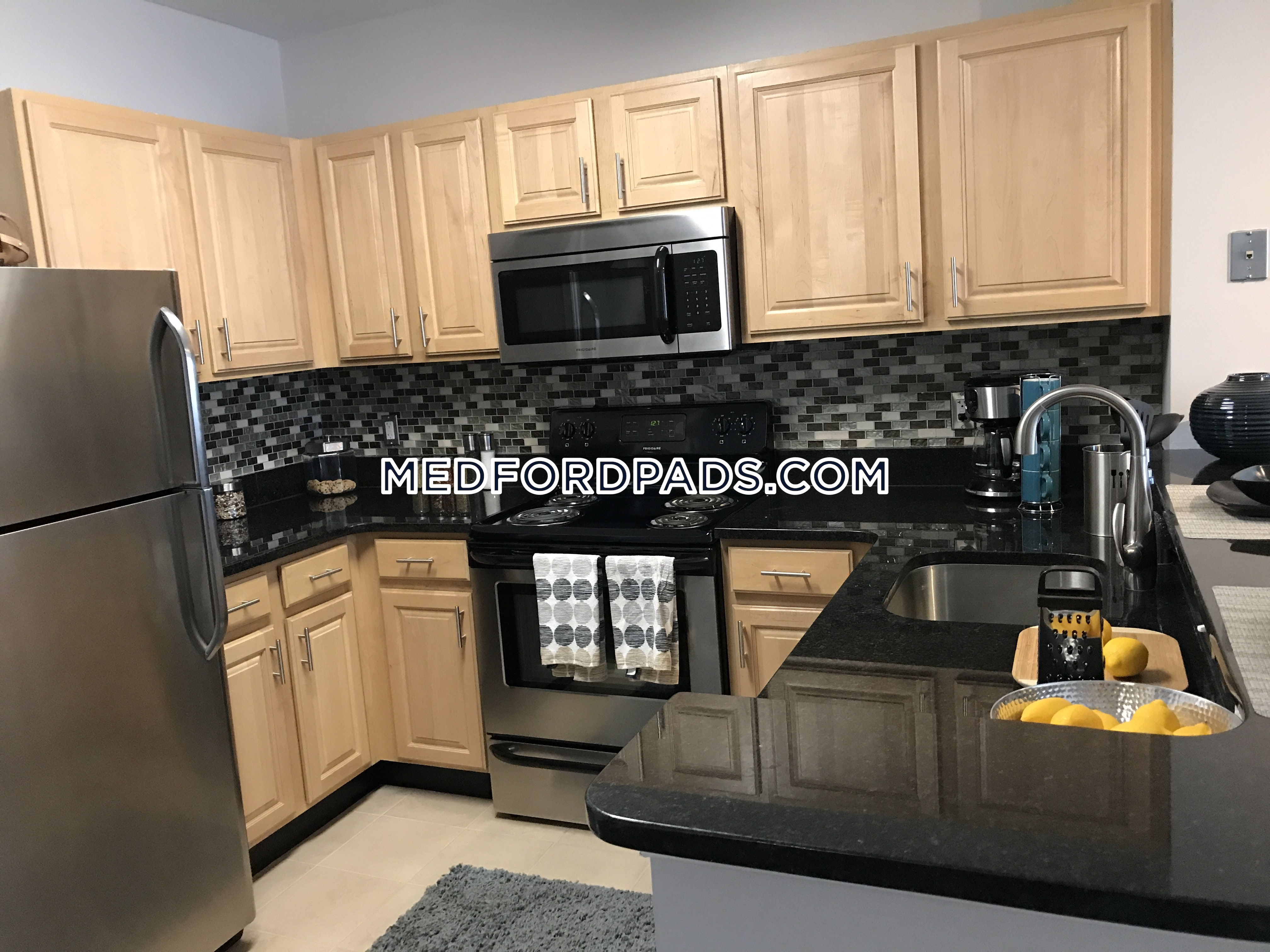 Quincy Apartments | Apartments for Rent in Quincy MA