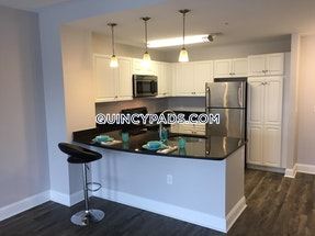 Quincy Apartment for rent 2 Bedrooms 2 Baths  Marina Bay - $2,888