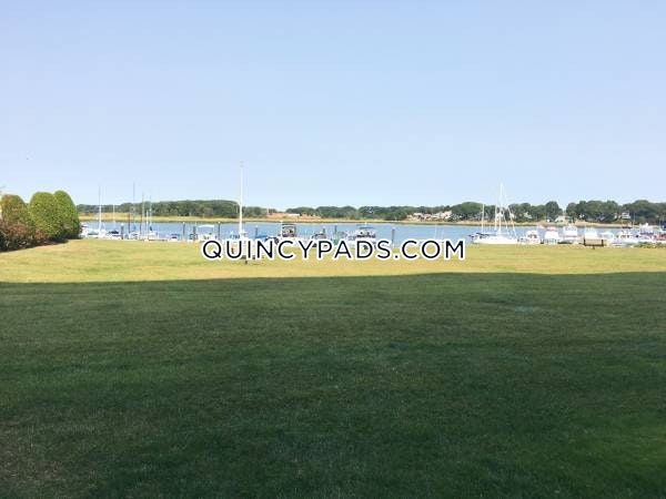 2 Beds 2 Baths - Quincy - Marina Bay $2,150 - Quincy - Marina Bay $2,150 - Quincy - Marina Bay $2,150 - Quincy - Marina Bay $2,150