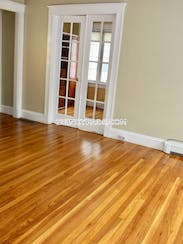 Quincy Beautiful space in great Quincy location!  Quincy Center - $2,200