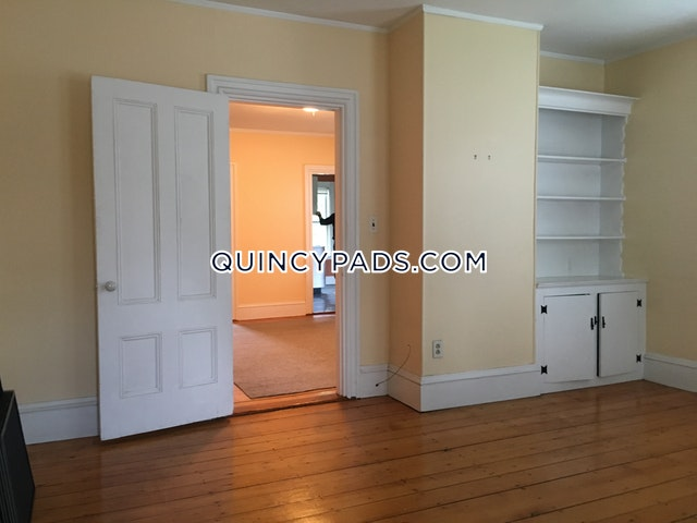 4 Beds 2 Baths - Quincy - Quincy Point $2,800