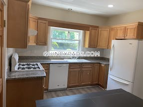 Quincy Apartment for rent 2 Bedrooms 2 Baths  South Quincy - $2,000