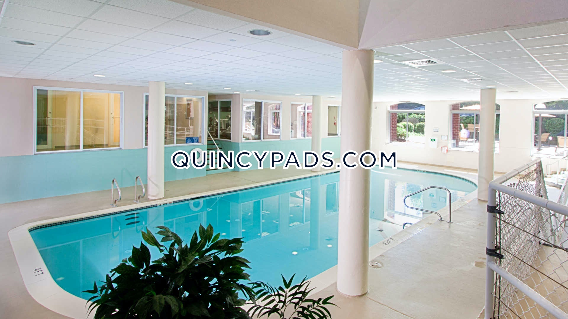 Apartments For Rent In West Quincy Ma