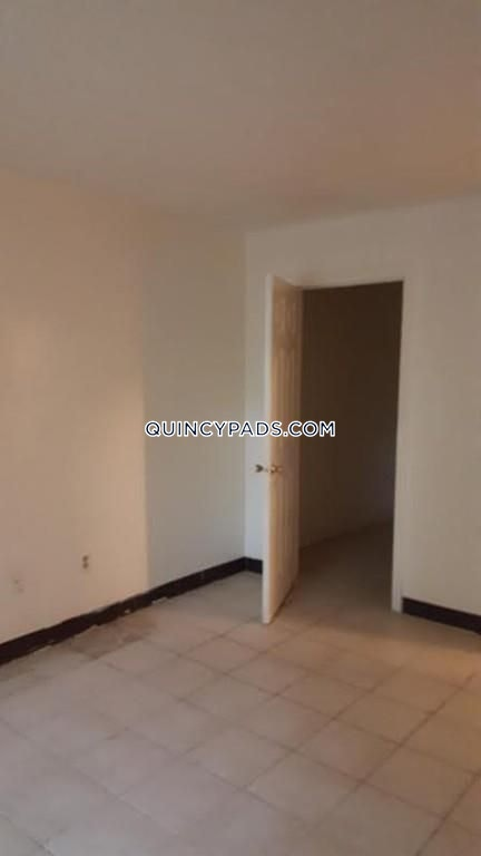 2 Bed 1 Bath QUINCY - West Quincy $1,650 - Quincy - West Quincy $1,650