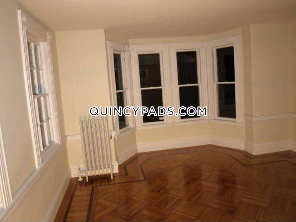 4 Beds 1 Bath - Quincy - West Quincy $2,650