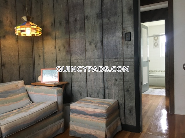 2 Beds 1 Bath - Quincy - Wollaston $2,250